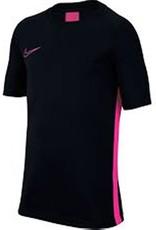 Nike Nike tshirt AO0739-017