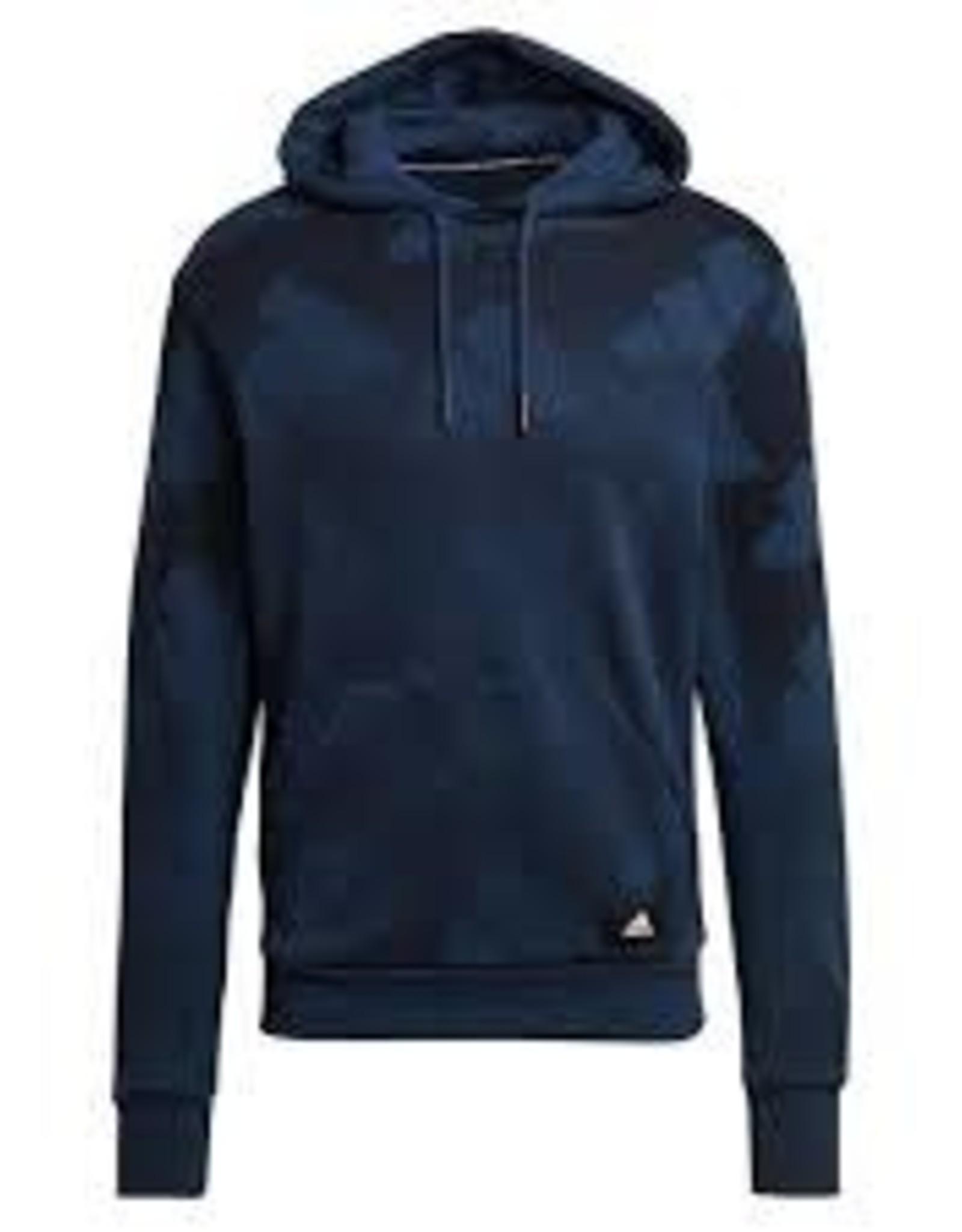 Adidas Adidas Sweater M FI GFX PO