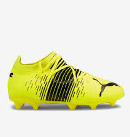 Puma FG Future Z 3.1 Jr