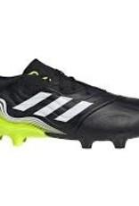 Adidas Copa sense.2