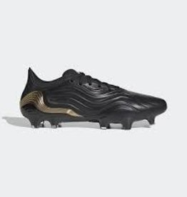 Adidas Copa sense .1 FG
