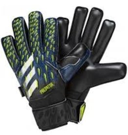 Adidas Predator GL MTC FSJ