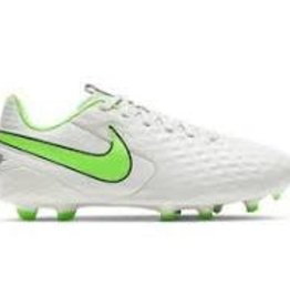 Nike jr Legend 8 Academy