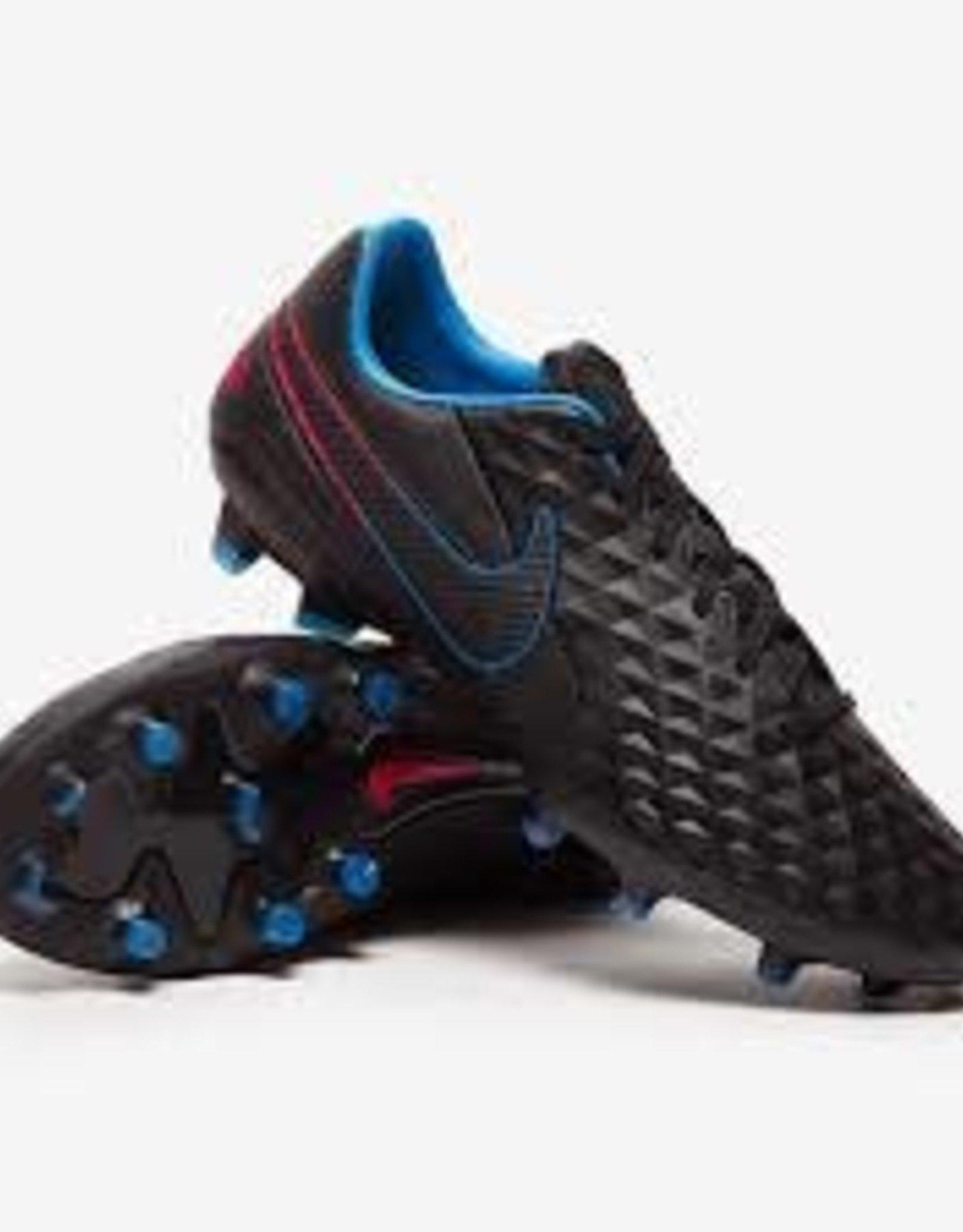 Nike Legend 8 pro