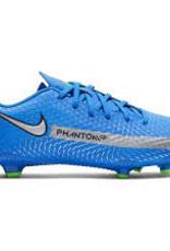 Nike jr  Phantom GT AC