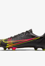 Nike Vapor 14 academy