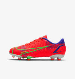 Nike Vapor 14 Academy Jr