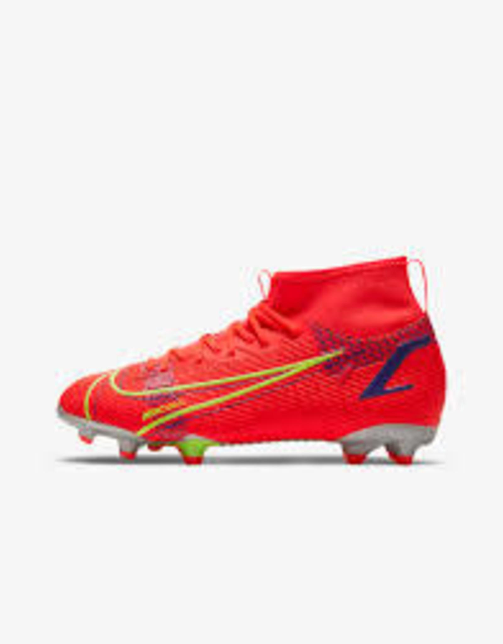 Nike Superfly 8 Academy Jr