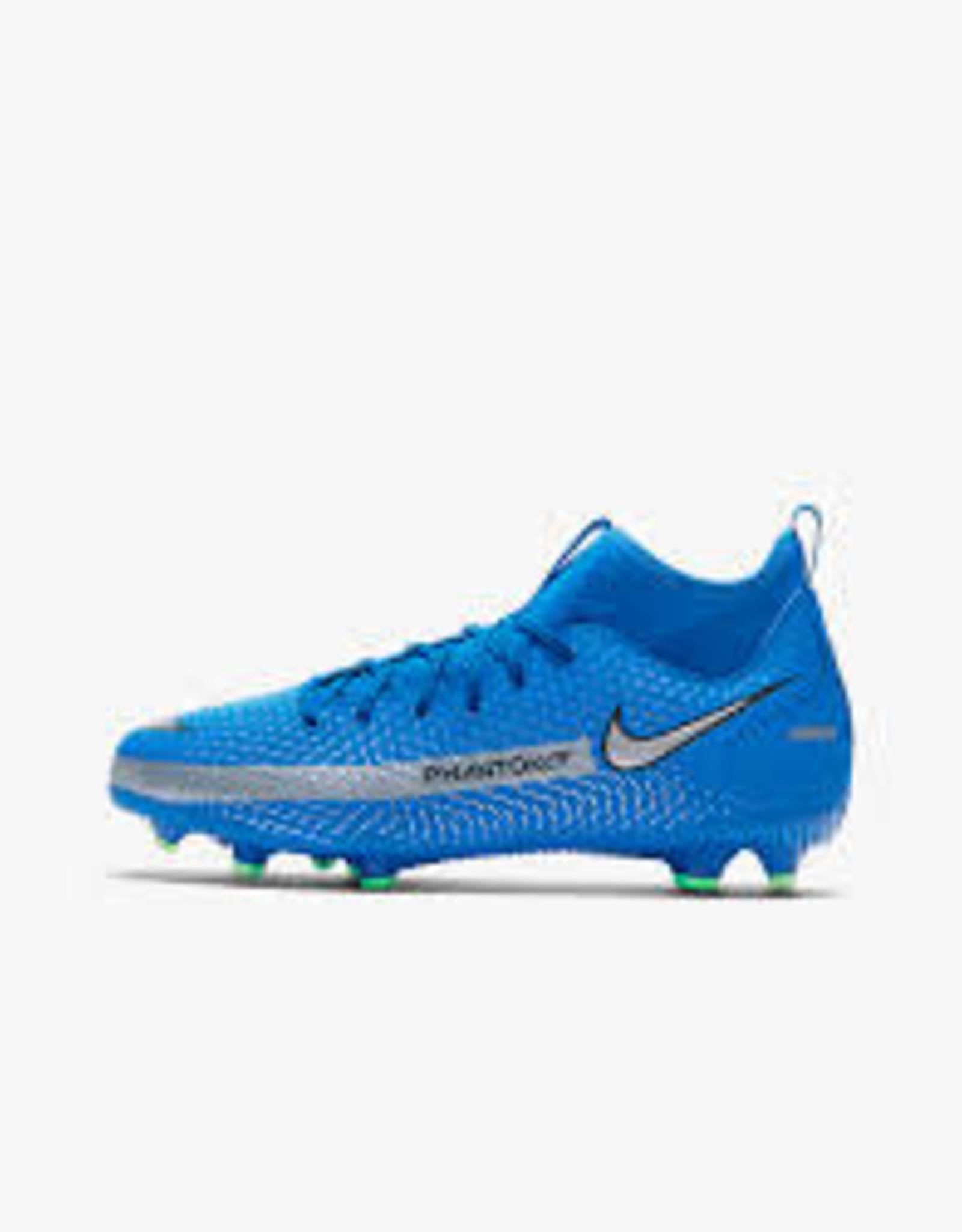 Nike jr  Phantom GT Ac df