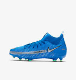 Nike jr  Phantom GT Ac df