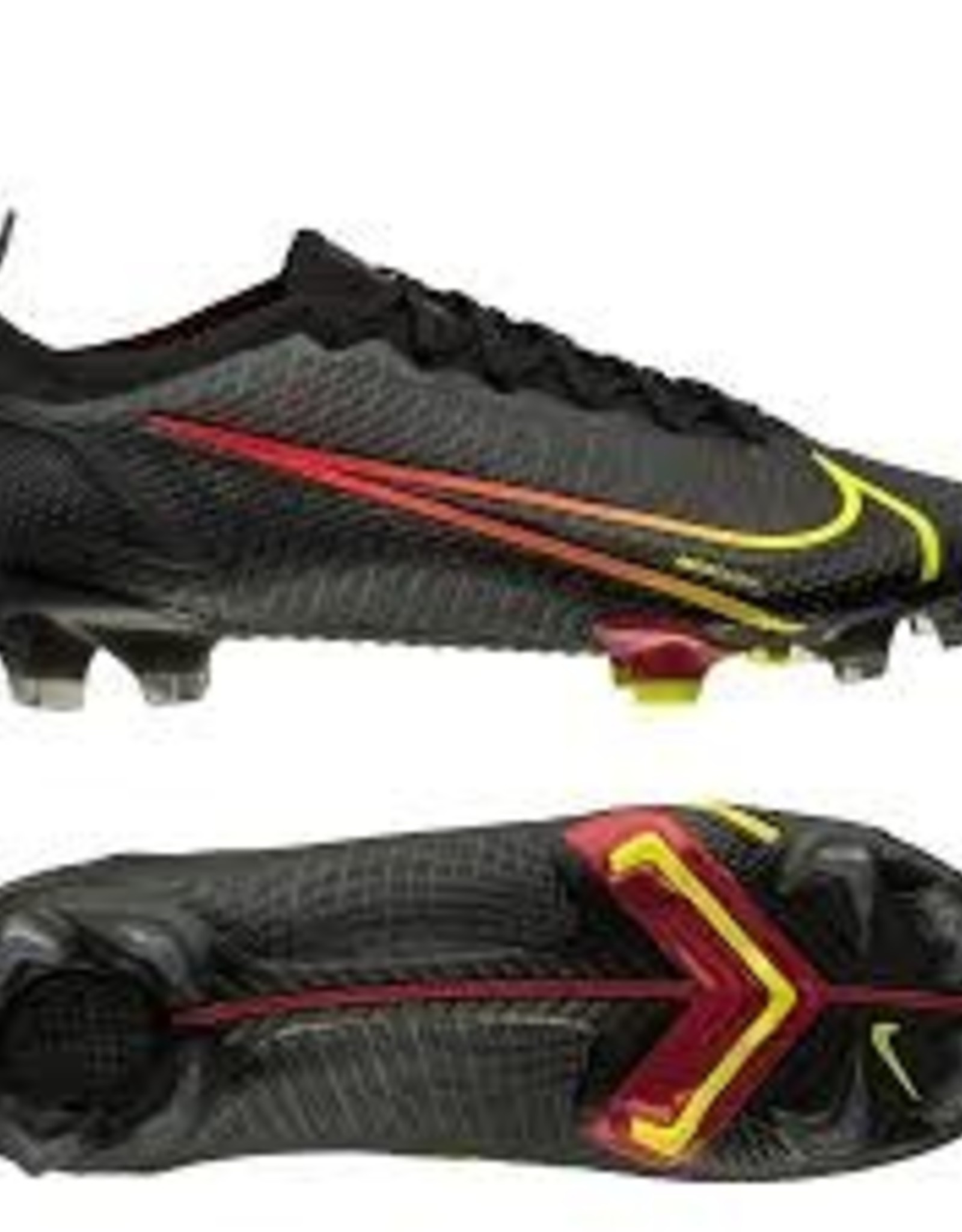 Nike Vapor 14  elite