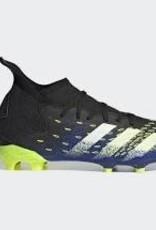 Adidas FG Predator freak .3