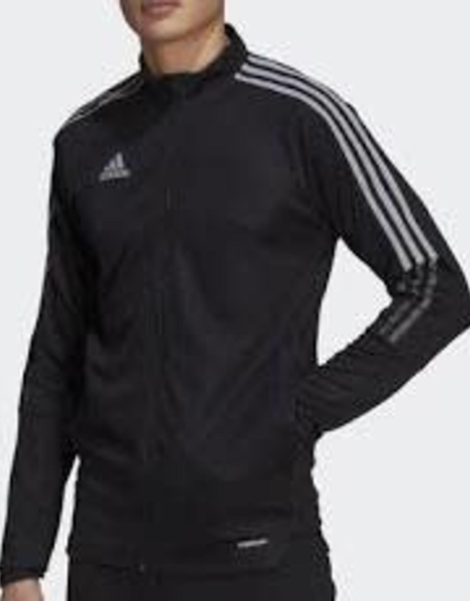 Adidas Vest Tiro