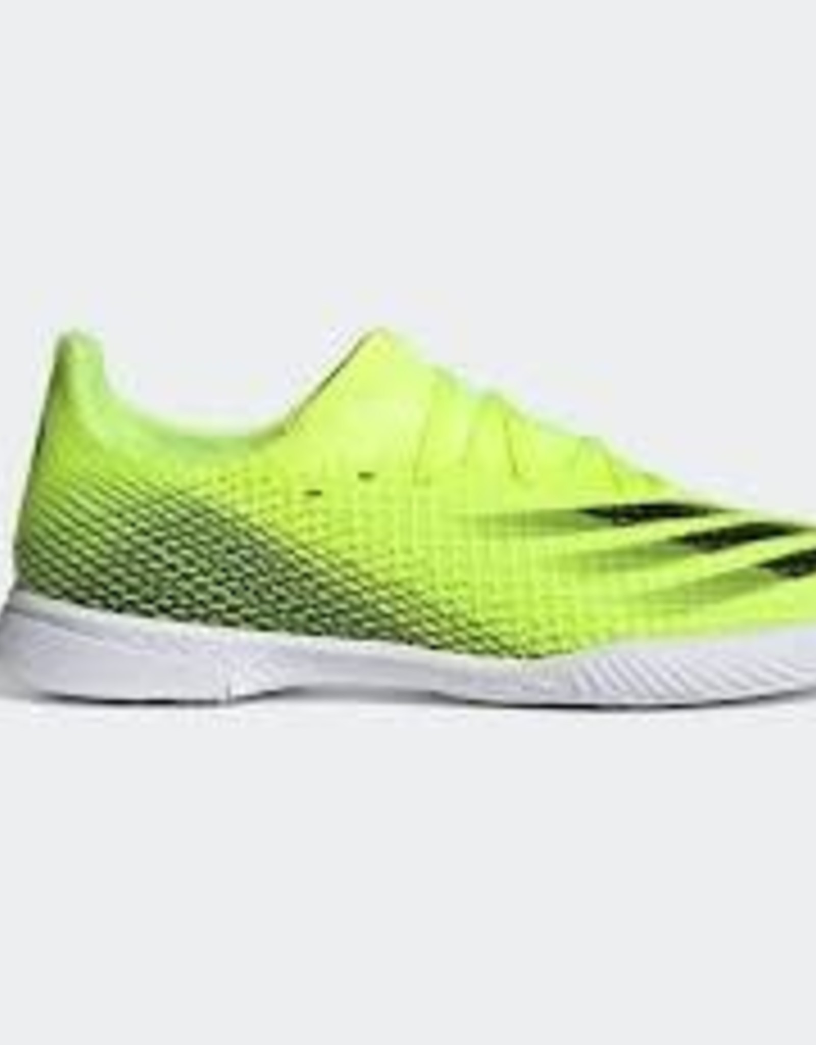 Adidas Adidas IN X Ghosted.3 Jr