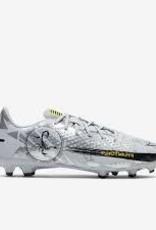Nike Nike FG/MG Phantom GT Ac SE Jr