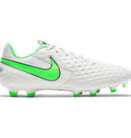Nike Legend 8 acdemy