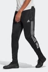 Adidas TIRO TK PNT WD Black
