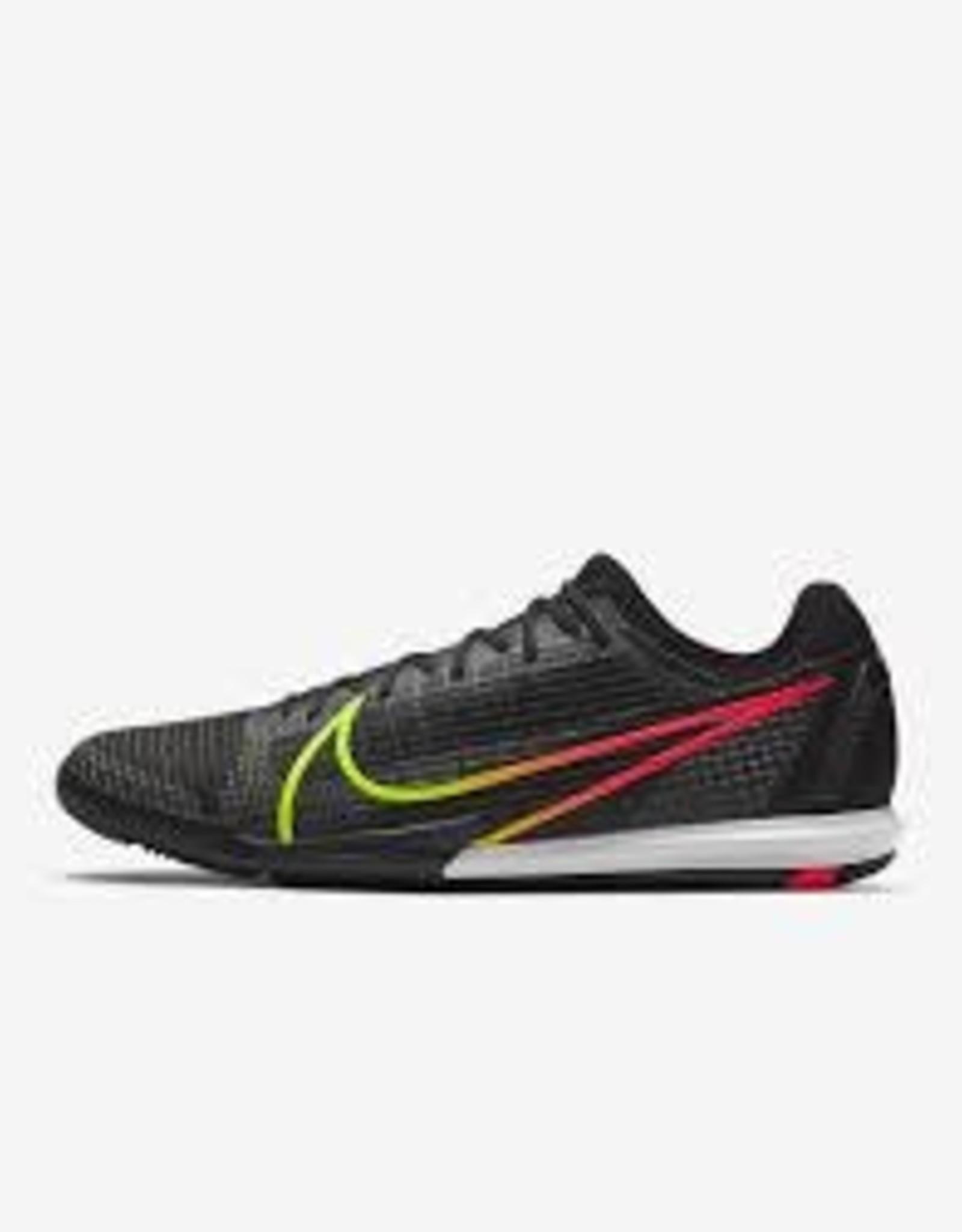 Nike Zoom Vapor 14 pro IC