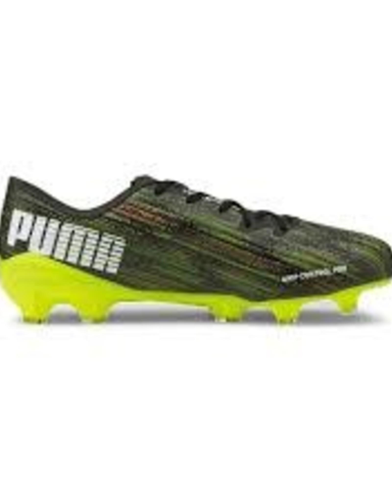 Puma Puma FG Ultra 2.2