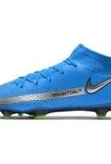 Nike Nike FG Phantom GT Elite