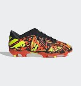 Adidas Adidas FG Nemeziz Messi .3 Jr