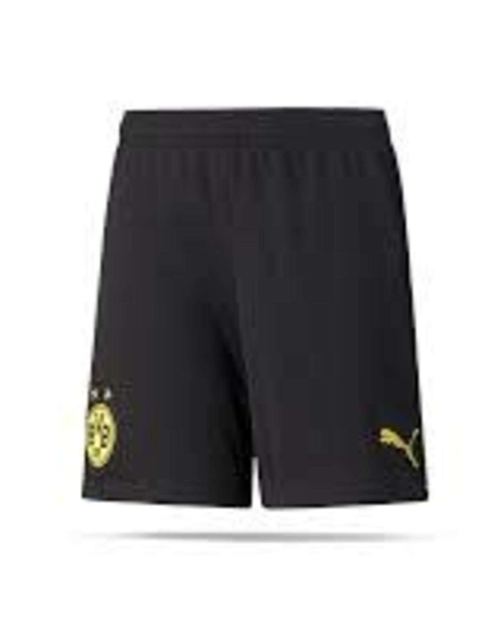 Puma BVB short kids