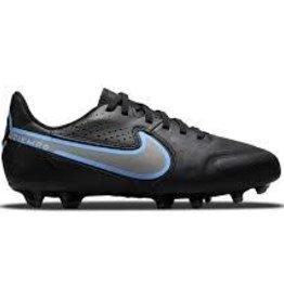 Nike Jr legend 9 ac FG/Mg