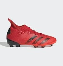 Adidas Predator Freak.3 FG J