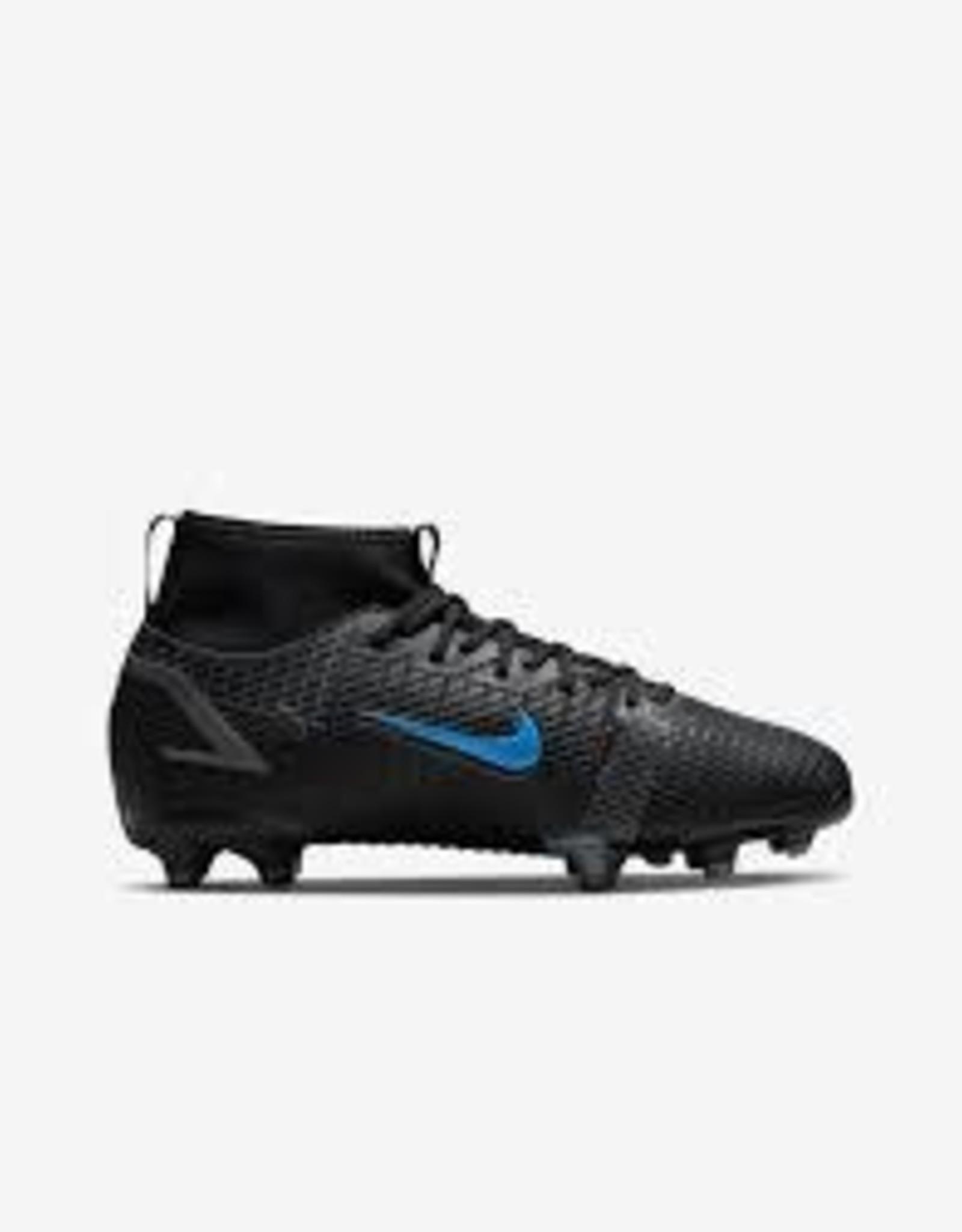 Nike Nike Superfly 8 academy fg/mg jr