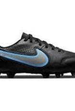 Nike Legend 9 ac FG/Mg
