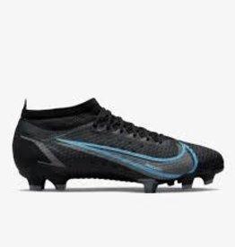 Nike Vapor pro 14 FG
