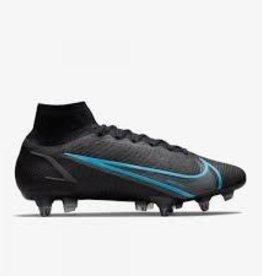 Nike Superfly 8 Elite SG-pro