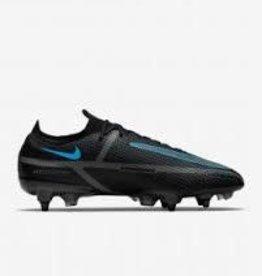 Nike Phantom GT2 elite sg-pro ac black