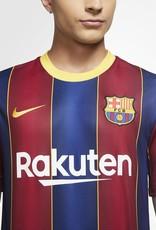 Nike Nike Homeshirt Barcelona 2020-21