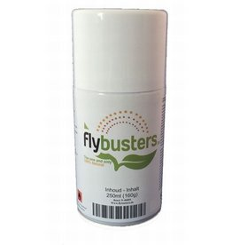 Recharge Flybusters (250 ml)