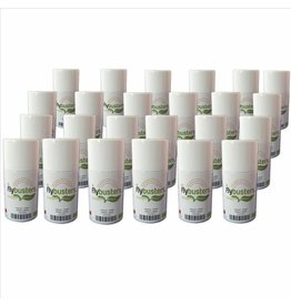 24 recharges Flybusters (250 ml)