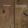 Leimholzplatte Eiche nach Maß - 3 cm dick - Eichenholz rustikal - Gebürstet & geräuchert - Eiche Massivholzplatte - verleimt & künstlich getrocknet (HF 8-12%) - 15-120x40-300 cm