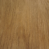Leimholzplatte Eiche nach Maß - 3 cm dick - Eichenholz A-Qualität- Gebürstet & geräuchert - Eiche Massivholzplatte - verleimt & künstlich getrocknet (HF 8-12%) - 15-120x20-350 cm