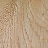 Leimholzplatte Eiche nach Maß - 4 cm dick (2-lagig) - Eichenholz A-Qualität- Sandgestrahlt - Eiche Massivholzplatte - verleimt & künstlich getrocknet (HF 8-12%) - 15-120x20-350 cm