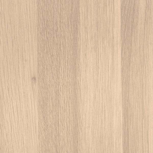 Eichen (Tisch)platte - PROBE - 2 cm dick - Eichenholz A-Qualität