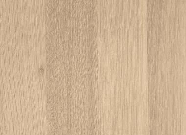 Tischplatte Eiche A-Qualität