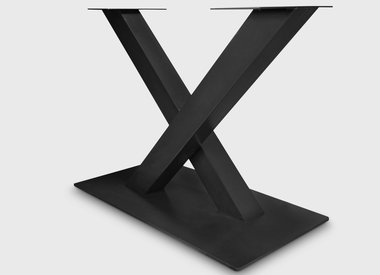 Tischgestell V