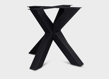 Für Tisch 100 cm breit
