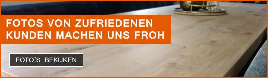 main left banner Eichenholz Profi