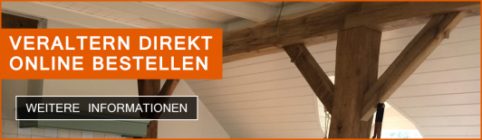main right banner Eichenholzprofi