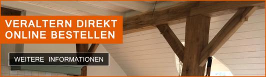main right banner Eichenholzprofi