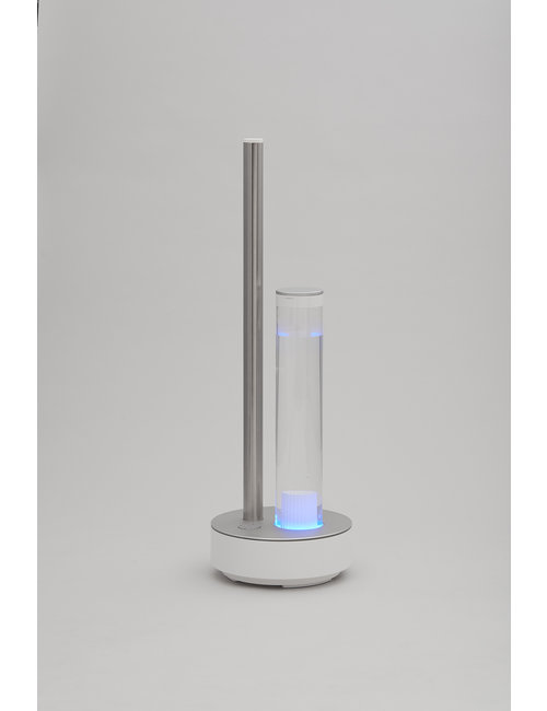 Humidifier CADO Stem 620 White-1
