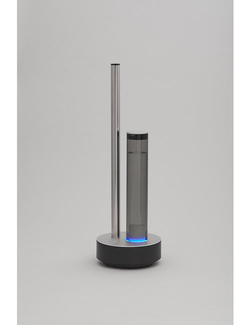 Humidifier CADO Stem 620 Black-1