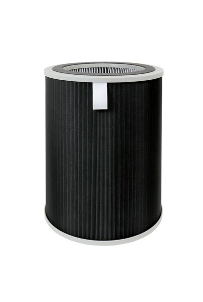 CADO Leaf 200 Filter
