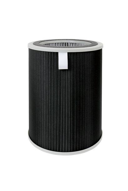 CADO Leaf 200 Filtre